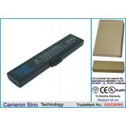 Asus M9 / A32-M9 4400mAh 48.84Wh Li-Ion 11.1V (Cameron Sino)