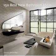 150 Best New Bathroom Ideas by Francesc Zamora