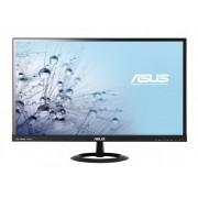 Monitor LED Asus VX279H-BK Full HD