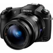Aparat foto Sony DCS-RX10 II Negru