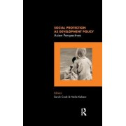 Social Protection as Development Policy: Asian Perspectives