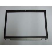 Rama capac LCD Packard Bell Ares GP 47PB2LBKE00