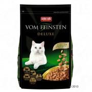 Animonda vom Feinsten Deluxe Adult с пилешко месо - 10 кг