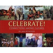 Celebrate! by Jan Reynolds