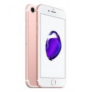 Apple iPhone 7 32GB Rose Gold (MN912ZD/A)