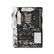 Carte mre ATX ASRock H170 Pro4/Hyper Socket 1151 Intel H170 Express - SATA 6Gb/s + SATA Express + M.2 - USB 3.0 - DDR4 - 2x PCI-Express 3.0 16x