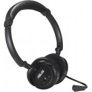 Casti ASUS Wireless cu microfon HS-1000W