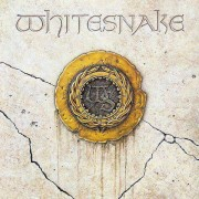 Whitesnake - 1987 (0077774670227) (1 CD)