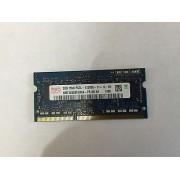 Hynix 2GB PC3L-12800 Ddr3-1600mhz(1.35v)Non-ecc 204pin Memory Module HMT425S6AFR6A-PB