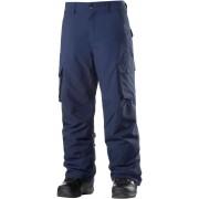 O'NEILL Exalt Snowboardhose Herren in blau, Größe: XL