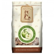 Mühldorfer Snackset - Dubbelpak: 2 x snackset (10 kg)