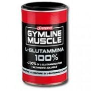 Gymline muscle l-glutammina 200 g