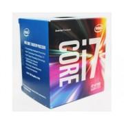 Intel Core i7-6700 3.4GHz 8Mo Smart Cache Boîte
