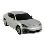 1:24 RC PORSCHE PANEMERA 46200 (Colours may vary)