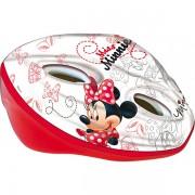 Casca de protectie Disney Eurasia Minnie