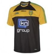 Bluza pentru portar ONeills Donegal GAA pentru Barbati