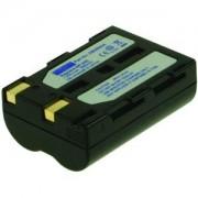 BP-21 Batterie (Sigma)