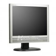Philips Brilliance 200p 20 inch Monitor