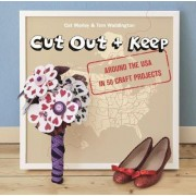 Cut Out + Keep by Cat Morley