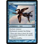 Flight - Magic 2012 Core Set - Common by Magic: the Gathering