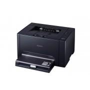 Imprimanta Canon i-SENSYS LBP 7018C, laser color A4