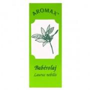 Aromax Babér illóolaj - 5 ml