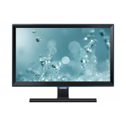 Samsung LS22E390HS Monitor