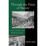 Through the Prism of Slavery by Dale W. Tomich