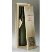 Vin Taina de Murfatlar - Chardonnay 1977