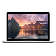 "Apple MacBook Pro 13"" Core i5 2,6 GHz SSD 128 Go RAM 8 Go"