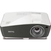 Videoproiector BenQ TH670s Full HD Bonus Adaptor Wireless Benq QCast