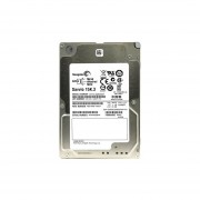 Seagate Bulk ST9146853SS Savvio 15K.3 6Gb/s 146GB