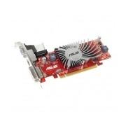 Tarjeta de Video ASUS AMD Radeon HD6450 Silent, 1GB 64-bit DDR3, PCI Express 2.1