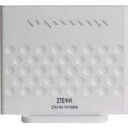 Router Wireless ZTE ZXHN H168N VDSL2 ADSL2 300Mbps