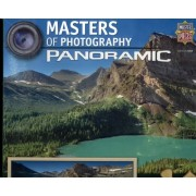 Master Pieces 1000 Piece Puzzle Masters Of Photography Panoramic Emerald Oasis By Photographer Ken Duncan