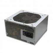 Seasonic 650W Switch Mode Power Supply SS-650RT PSU OEM