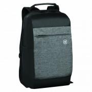 BAHN laptop hátizsák