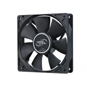 Deepcool XFAN 120 mm Cooling Fan (PC)