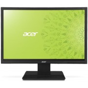 "Monitor TN LED Acer 18.5"" V196HQLAB, HD Ready (1366 x 768), VGA, 5 ms (Negru)"