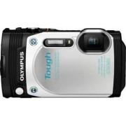 Aparat Foto Digital Olympus TG-870 Alb
