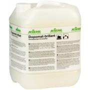 Detergent concentrat alcalin Dopomat Brillant 10L