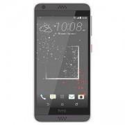 Смартфон HTC Desire 530 4GS мрежа Цвят Бял Размер на екрана 5.0 инча 99HAHW034-00