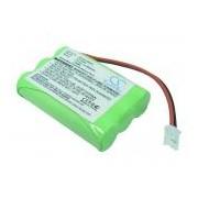 Batterie de Telephone portable sans fil ERICSSON DT-290
