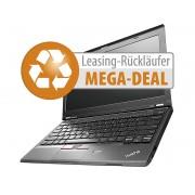 """ThinkPad X230, 31,8 cm/12,5"""", Core i5, 8 GB, 240 GB SSD, Win 10 (ref.)"""