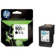 TIN HP No. 901XL black 14ml