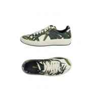 HOUSE OF HACKNEY X PUMA - CHAUSSURES - Sneakers & Tennis basses - on YOOX.com