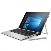 HP Elite x2 1012 G1 M5-6Y54 12.5 WUXGA+, 4GB, 128GB SSD, ac, BT, FpR, len tablet, Win 10 Pro + pen