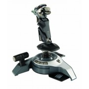 Saitek Cyborg F.L.Y. 5 PC Flight Stick / Joystick USB