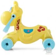 Vehicul STEP2 Wild Side Giraffe