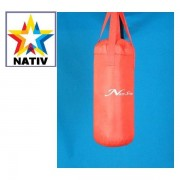 SAC BOX PT. COPII - NATIV SPORT - 71445